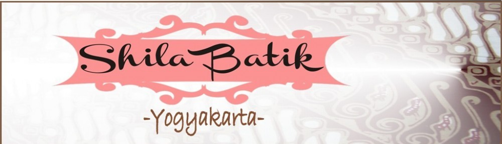 lurik batik  lurik batik online  jual batik lurik  jual kain